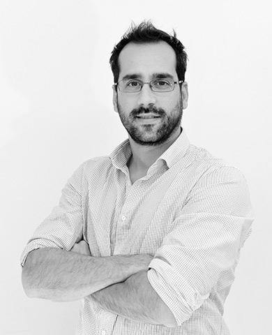 Matteo Costamagna