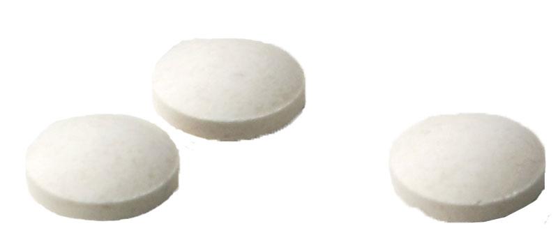 P-01052 Attrattivo per blatte pastiglia (blister) inPEST