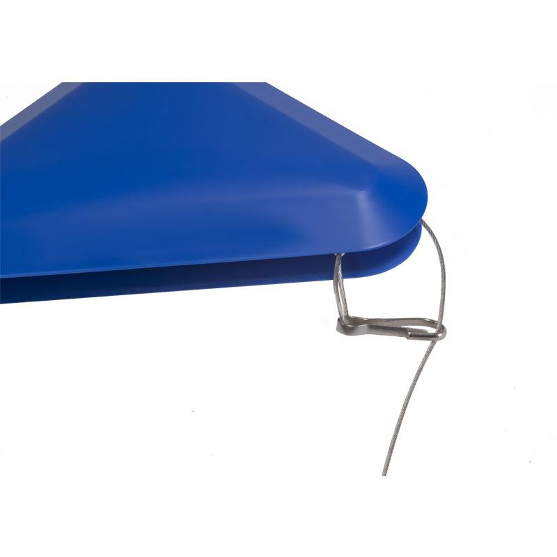 P-04031MAG Magnetic Trap