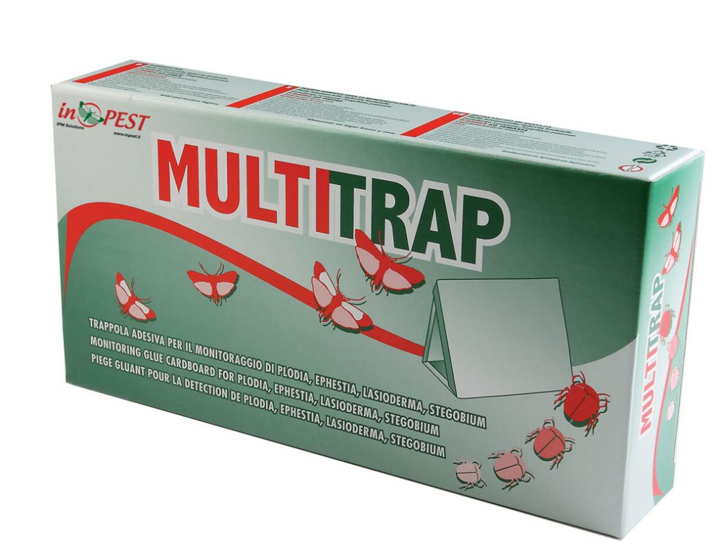 P-04042 Multitrap