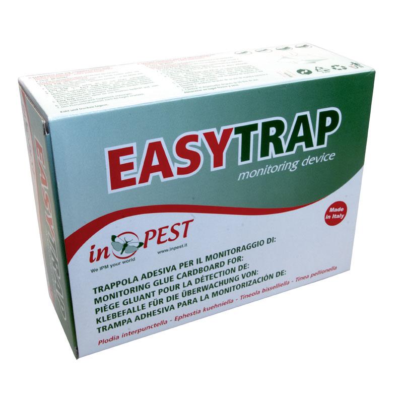 P-04078PP Easy Trap Phero Pack