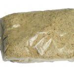 P-04108 Trap Bag Mosche