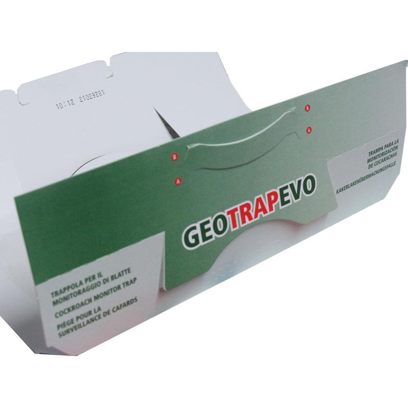 P-04147 Geotrap Gel EVO
