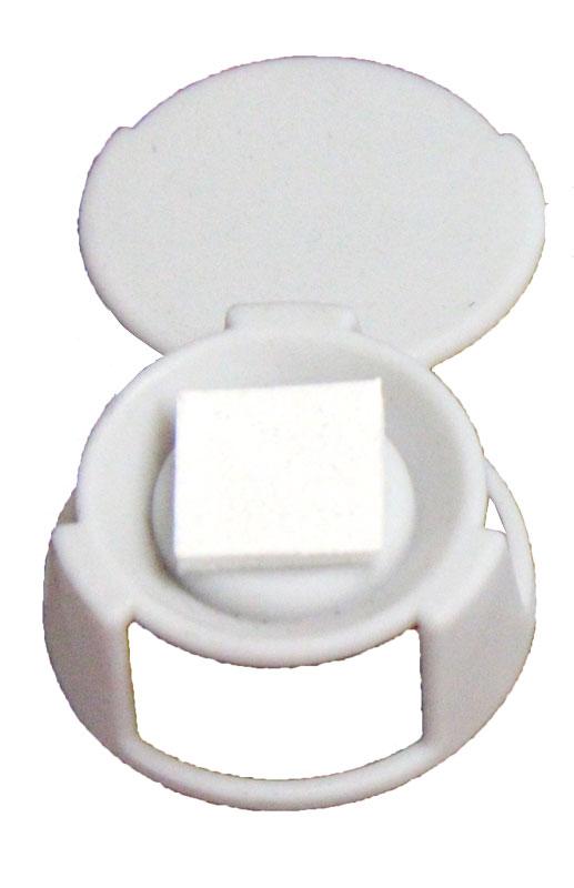P-04149M Gel Box mini