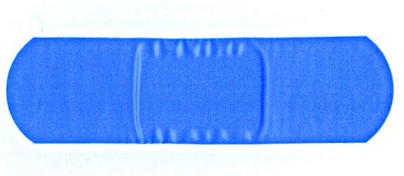 P-08001 cerabile