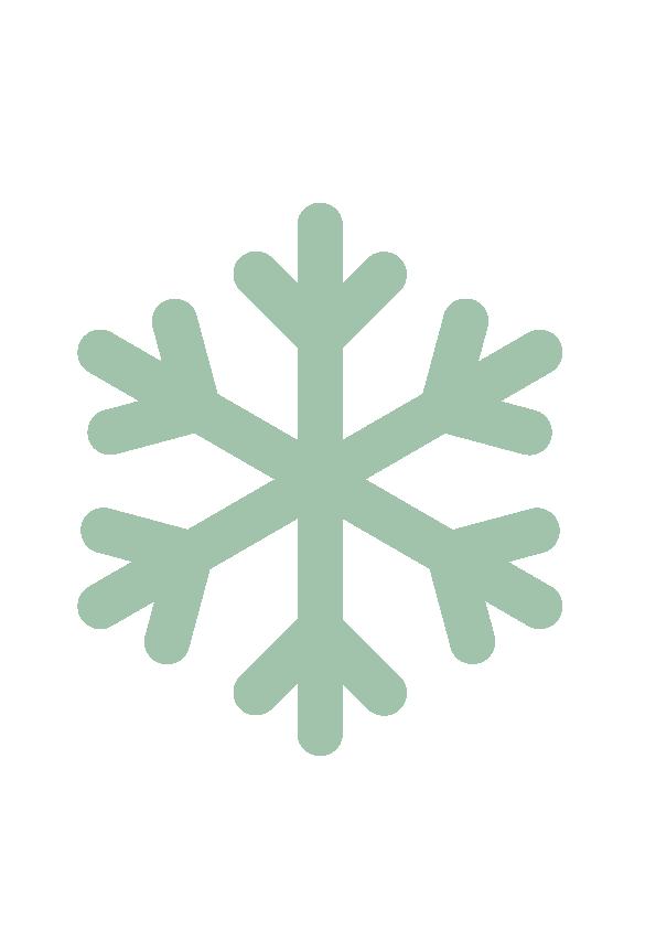 resistente_basse_temperature