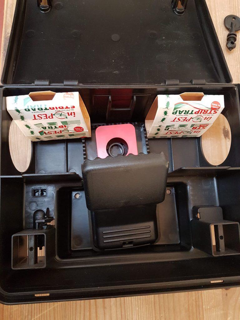 j-00000 Prodotto test